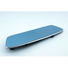 Зеркало видеорегистратор C12 TFT Экран, Full HD, 2 камеры, антиблик
