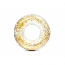 Надувной круг-тюбинг Intex 56274