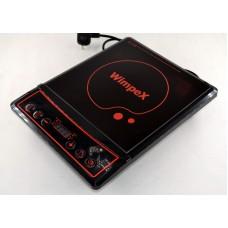 Плита индукционная кухонная WIMPEX WX 1323 2000 Вт