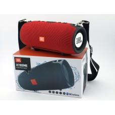 Беспроводная Bluetooth Колонка JBL Xtreme mini Красный (реплика)