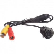 Автомобильная камера заднего вида CAR CAM 185L