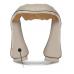 Роликовый массажер для шеи и плеч с ИК-прогревом Massager of Neck Kneading