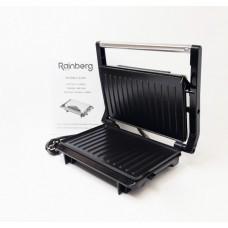 Гриль Rainberg RB-5401 2200W