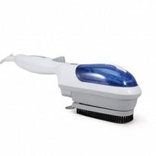 Паровой утюг-щетка Steam Brush (Стим Браш) отпариватель для одежды