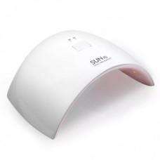 УФ Лампа для ногтей SUN 9C 24W UV LED Lamp, гель-лака,маникюр
