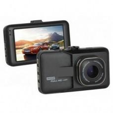 Автомобильный видеорегистратор Car Vehicle BlackBOX DVR 626 1080P 3.0M