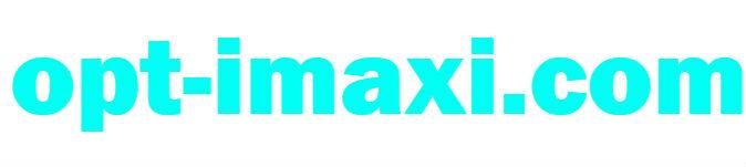 Интернет магазин Опт I-maxi.com